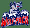 MSG Brands: Hartford Wolf Pack