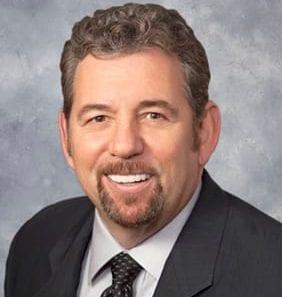 James L. Dolan, Executive Chairman