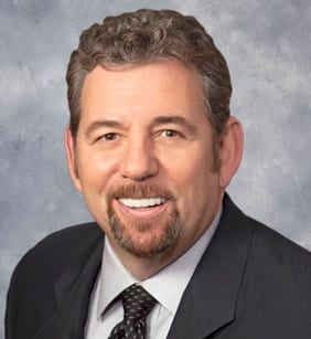 James L. Dolan, Executive Chairman