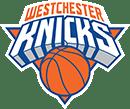 MSG Brands: Westchester Knicks