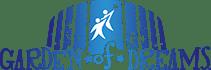 MSG Brands: Garden of Dreams Foundation